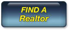 Realtor Near Me in Plant City FL Multiple Listings