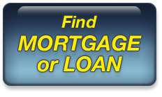 Mortgage Home Loans in Plant City Florida