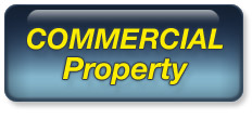 Commercial Property Listings in Plant City FL