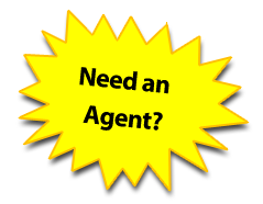 Plant City FL MLS Agent Near Me