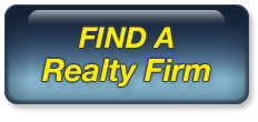 Find Realty Best Realty in Realty and Listings Plant City Realt Plant City Realty Plant City Listings Plant City
