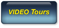 Video Tours Realty and Listings Plant City Realt Plant City Realty Plant City Listings Plant City